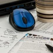 Fiscalité immobilière : quelles nouveautés en 2020 ?