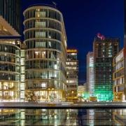 Immobilier coté : vers une hausse de la valeur des patrimoines, concentrée sur les meilleurs actifs