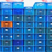 Les gérants d'Allianz Global Investors, aussi, aiment la logistique