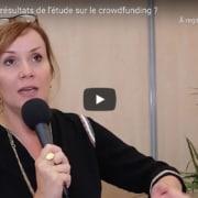 Crowdfunding immobilier : feu vert pour la croissance