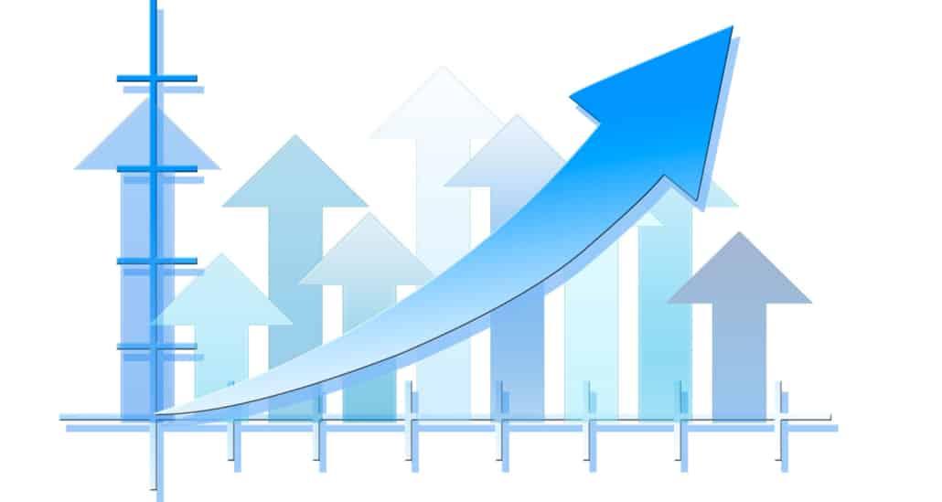 OPCI : reprise de la collecte au 3e trimestre 2019