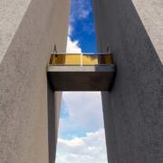 Analyse de risque des véhicules immobiliers non cotés, première lecture