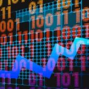 Foncières cotées en Bourse : une croissance « régulière » au 3e trimestre
