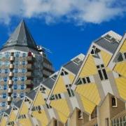 Amundi Immobilier signe une nouvelle transaction record