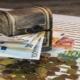 L'épargne en France : état des lieux