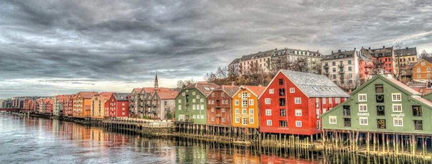 Etat-providence : une voie d'avenir pour l'immobilier coté ?
