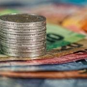 Le fonds euros ou l'art de la performance