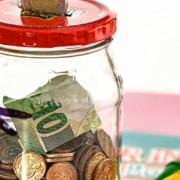 Investissements immobiliers : les avantages du nouveau plan d'épargne retraite