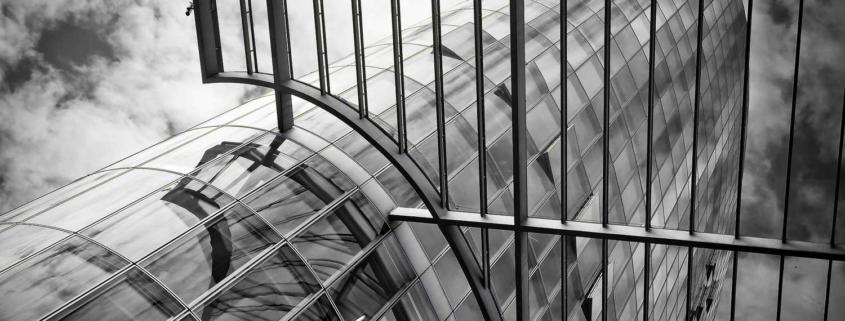 Foncières cotées: une information financière toujours plus transparente