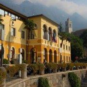 Paref Gestion lance une SCPI dédiée au secteur du tourisme en Italie