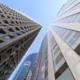 Immobilier d'entreprise : plus de 35 Md€ investis en 2019