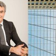 Marc Bertrand : « le chiffre final devrait s'établir entre 1,3 et 1,4 milliard d'euros »