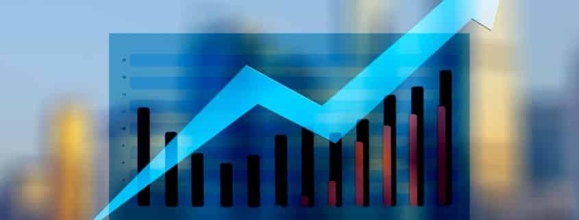 Foncières cotées en Bourse : +35,91% en 2019
