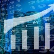 Quel placement n'a pas encore pris en compte la baisse des taux dans sa valorisation ?