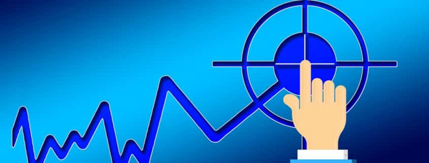 OPCI: une collecte 2019 à 2,6 milliards d'euros