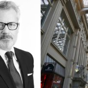 Jean-Marc Peter, Sofidy : « il n'est pas dans notre culture de surpayer les actifs immobiliers »