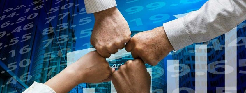 Altixia lance son premier OPCI