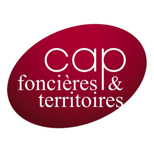Cap Foncières & Territoires