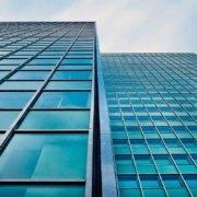Collecte et dividendes en hausse pour les SCPI Perial en 2019