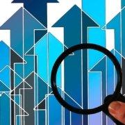 SCPI Atland Voisin: des rendements jusqu'à 5,85%