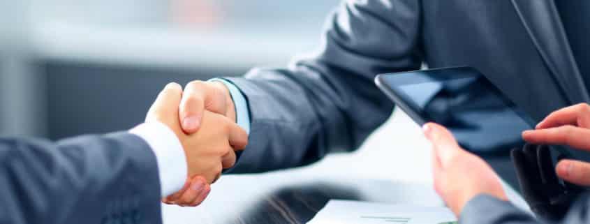 Swiss Life Asset Managers ouvre un service de versements programmés pour la SCPI Pierre Capitale