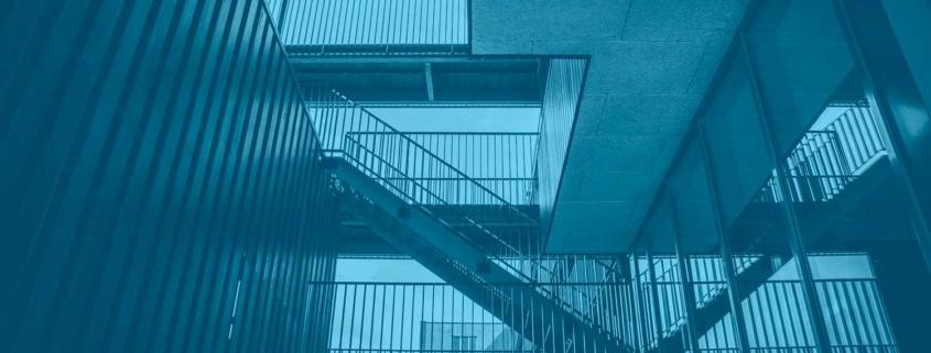 Les taux immobiliers remontent, mais restent attractifs