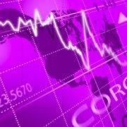 Coronavirus, une crise économique pas du tout comme les autres