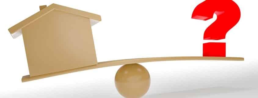 Coronavirus : l'immobilier est-il une valeur refuge ?