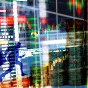 Foncières cotées: leurs dividendes élevés freinent la chute des cours
