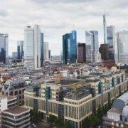 Coronavirus: l'impact sur les marchés immobiliers européens