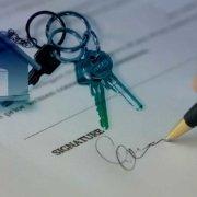 L'immobilier devrait pleinement jouer son rôle de valeur refuge