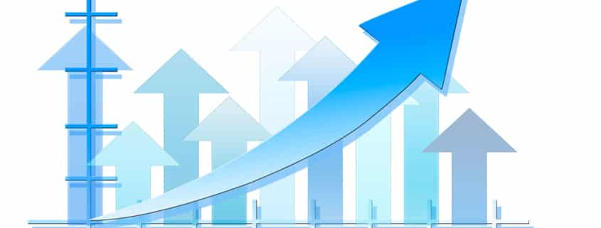 La Française : 23,6 milliards d'euros sous gestion en immobilier
