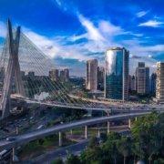 Coronaviruset marchés immobiliers: avis d'experts