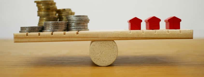 Xavier Lépine : « des stress tests financiers aux stress tests économiques… »