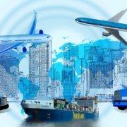 Le secteur logistiquepeut sortir gagnant de la crise