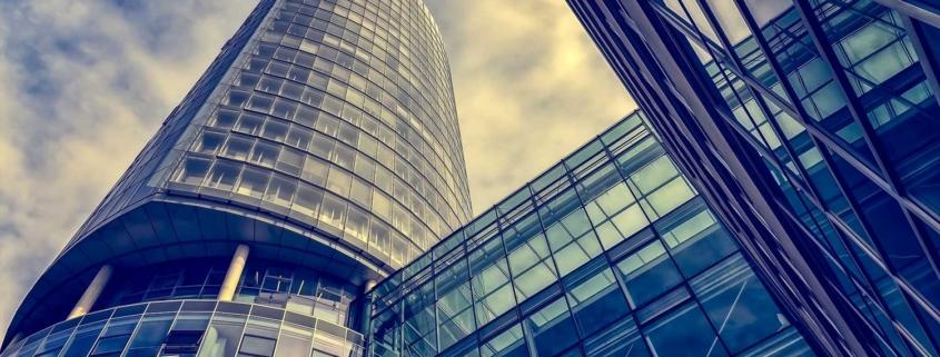 Immobilier d'entreprise: les investisseurs toujours présents