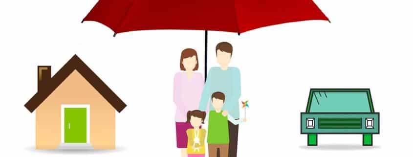 Comment se placer en immobilier via l'assurance-vie ?