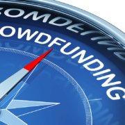 Où en est le crowdfunding immobilier ?
