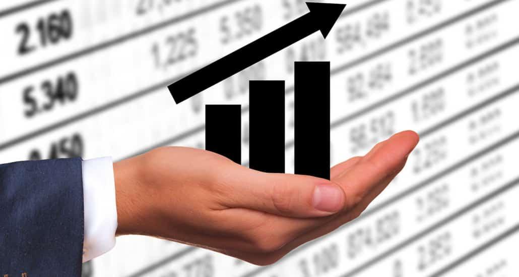 Immobilier coté: des performances contrastées