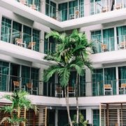 Eternam lance un fonds dédié au secteur de l'hôtellerie