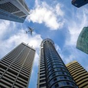 Où les SCPI ont-elles investi au 1er trimestre 2020?