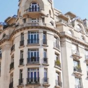 Novapierre Résidentiel profite toujours de la revalorisation du logement francilien