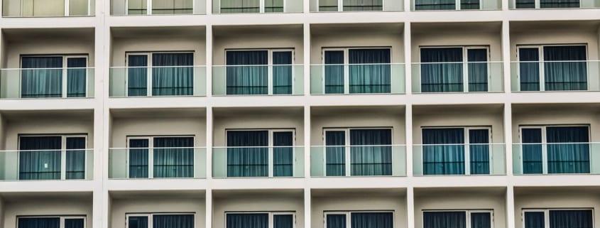 Novapierre Résidentiel: +4% déjà en 2020