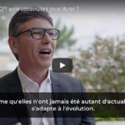 Alexandre Claudet, Aestiam : « les SCPI sont construites pour durer »