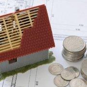 Quel impact le confinement a-t-il eu sur l'épargne et l'immobilier?