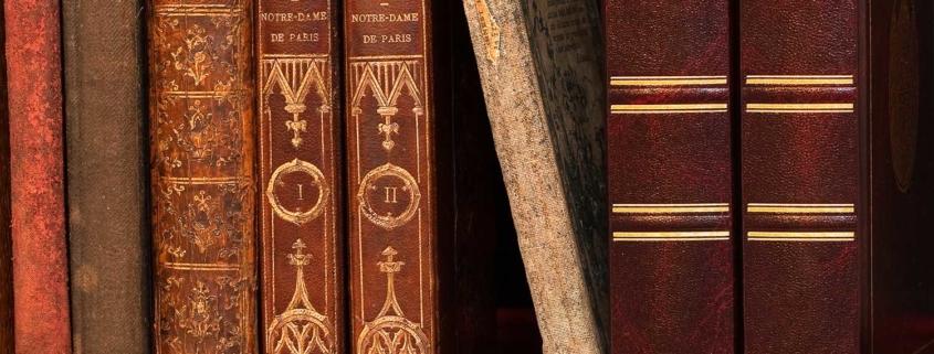 Prix Goncourt ou prix Nobel ?