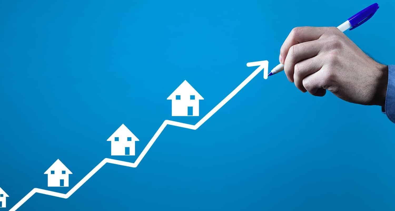 Pourquoi le logement est-il cher ?