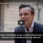 Investir : du sens et de la performance