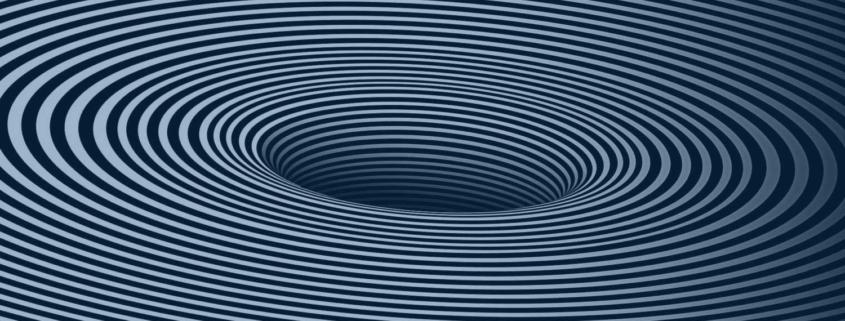 SCPI: un trou d'air dans la collecte - et les rendements - au 2e trimestre?
