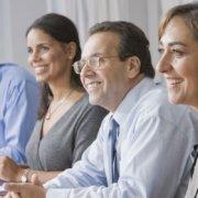 Xavier Lépine: «une très bonne nouvelle pour les investisseurs en immobilier…»